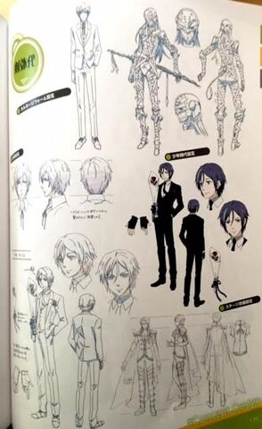 File:TMS (Cinematic) concept art of Yashiro.jpg