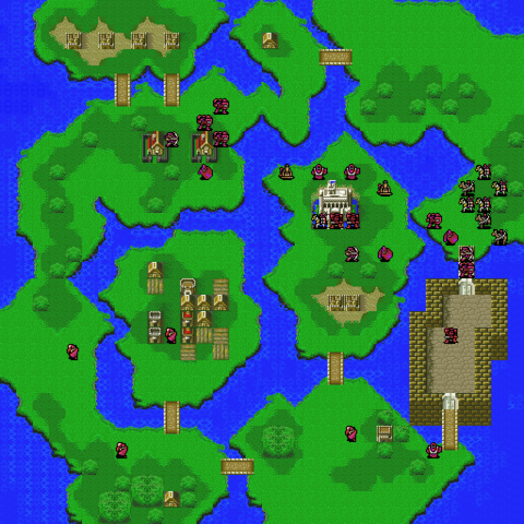File:FE3 Chapter 15 Map.png