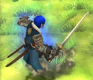 Seliph's Blade (FE13)