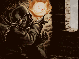 File:Gharnef casting a spell.png