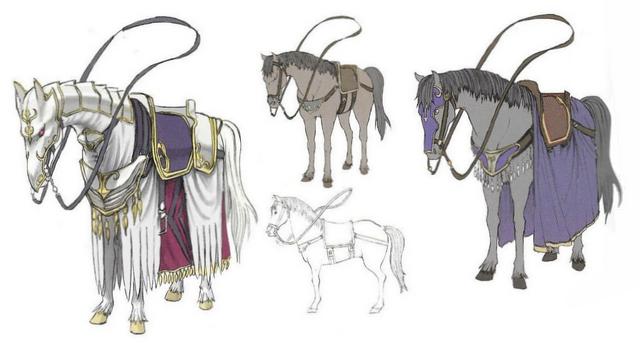 File:Horse concept PoR.png