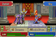 File:Roy Sword of Seals.png