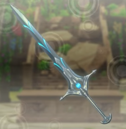 File:TMS Iron Sword.PNG