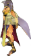 File:FE10 Nailah Wolf Queen (Untransformed) Sprite.png