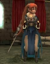 File:FE13 Swordmaster (Severa).png