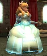 FE13 Bride (Maribelle)