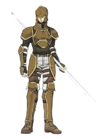 File:Soldier concept PoR.png