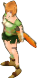 File:FE10 Lethe Cat (Untransformed) Sprite.png