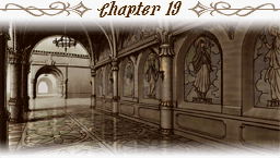File:FE11 Chapter 19 Opening.png