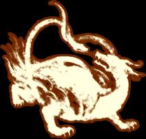 File:Water Dragon Symbol.png