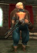 FE13 Barbarian (Henry)