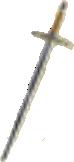 Steel Sword (TS Artwork)