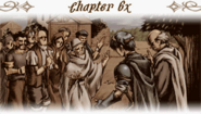 FE11 Chapter 6x Opening