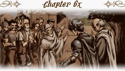File:FE11 Chapter 6x Opening.png