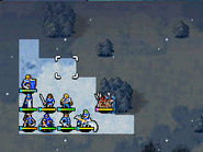 FE12 Fog of War