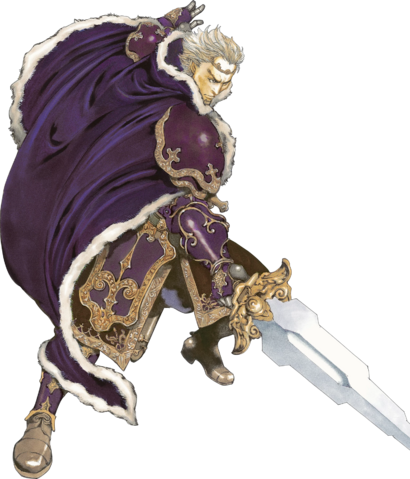 File:Zephiel Battle 1.png