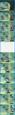 Thumbnail for version as of 17:44, September 21, 2012