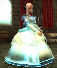 File:FE13 Bride (Aversa).png