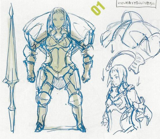 File:Ally Knight Female.jpg