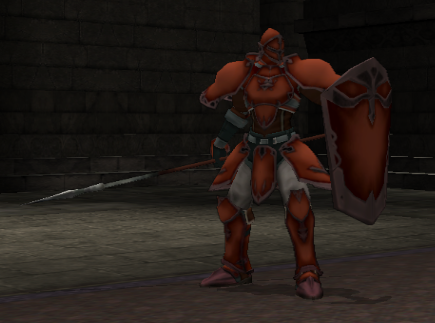 File:FE10 Armor Lance (Zaitan).png