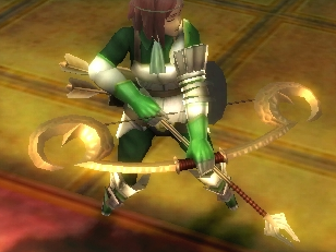 File:Blessed Bow (FE13).png