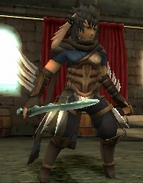 FE13 Assassin (Yarne)