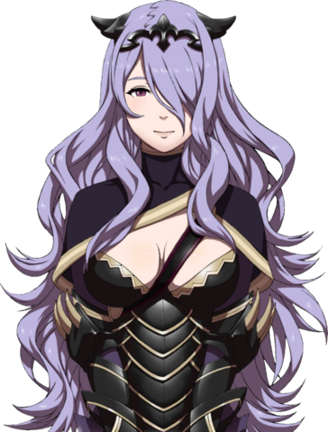 File:FEF Camilla My Room Model.png