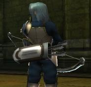 Silver Bow Quiver (FE13)
