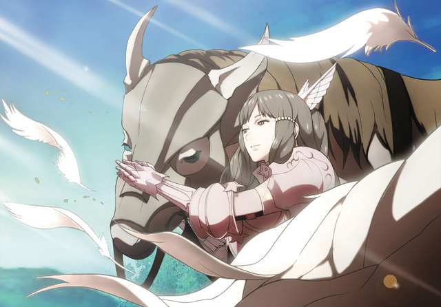 File:Sumia Cutscene Artwork.png