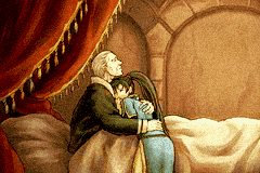 File:Lyn with Grandpa.png