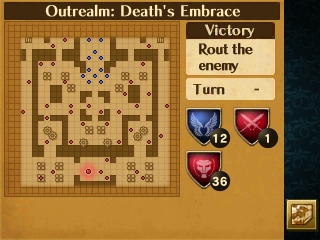 File:Death's Embrace Map.jpg