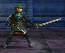File:Royal Sword (FE15).jpg