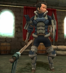 File:FE13 Hero (Brady).png