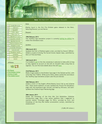 File:SF.net2011.2.PNG