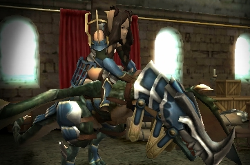 File:FE13 Wyvern Lord (Panne).png