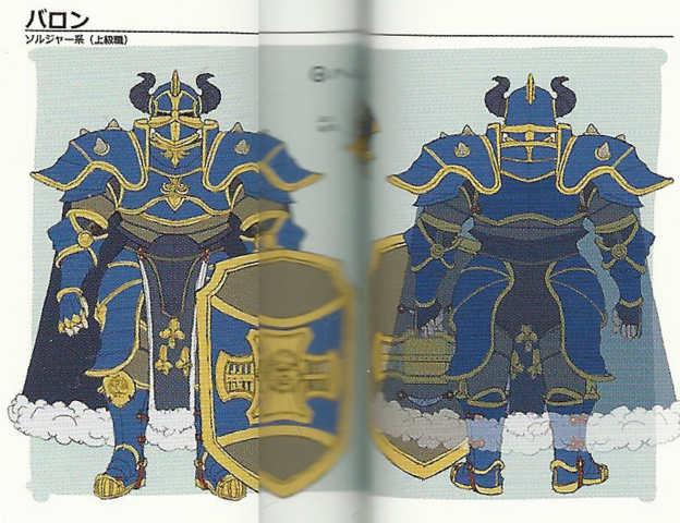 File:Echoes Baron Concept.png