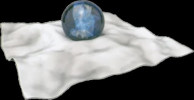 File:Ice Dragonstone (Artwork).png