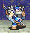 File:Bartre as a Warrior with a Bow.JPG