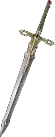 File:Silver Sword concept.png