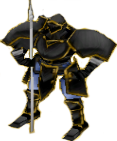 File:FE9 Dakova Knight Sprite.png