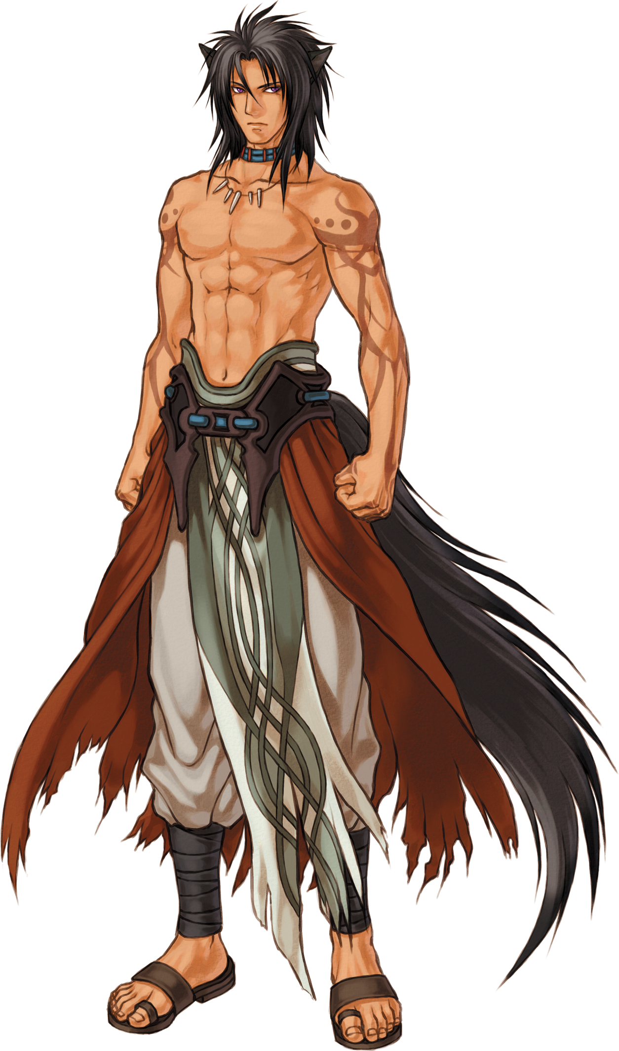 Volug | Fire Emblem Wiki | FANDOM powered by Wikia Marth Final Smash