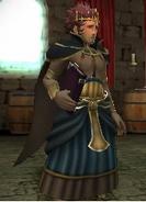 FE13 Sorcerer (Gangrel)