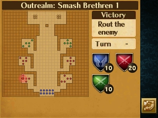 File:Smash Brethren 1 Map.jpg
