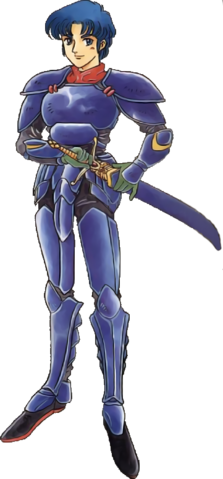 File:Alm complete.png