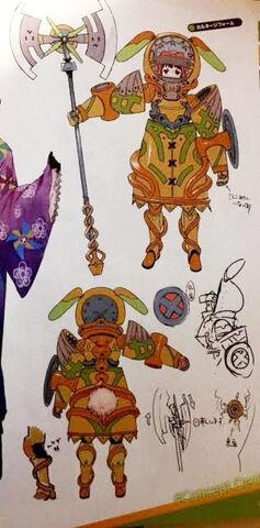 File:TMS Mamori (Mirage Master) main concept artwork.jpg