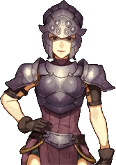 File:Echoes Pegasus Knight 2.png