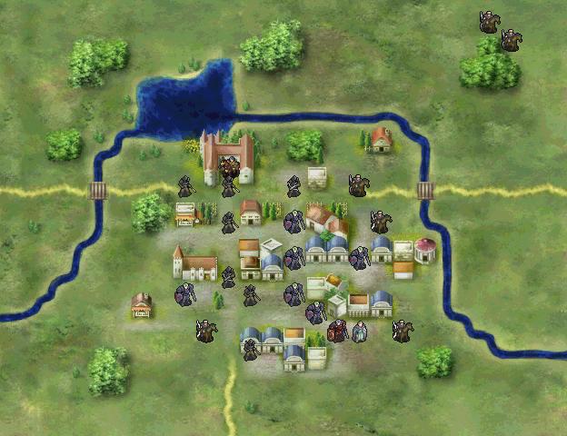 File:TS Map 22.jpg