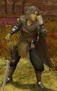 FE15 Mercenary (Atlas)