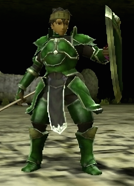 File:Gray Knight.png