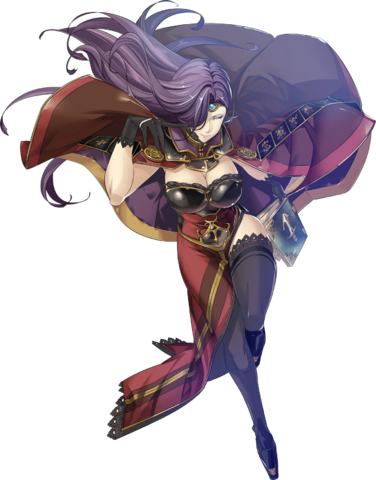 File:Sonya Fight.png